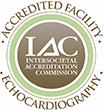 CardiacScan Imaging